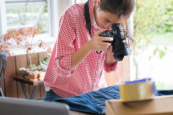 FBA photographer 2