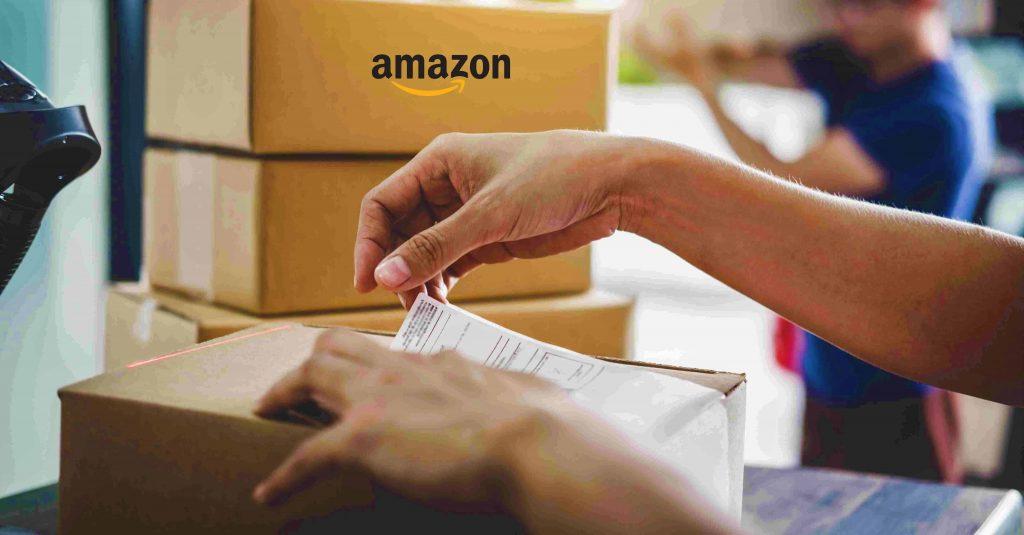 Amazon-FBA-Prep-service