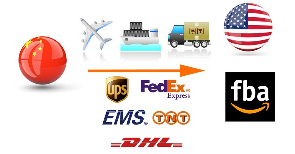 Shipping Upgrade Express Shipping
