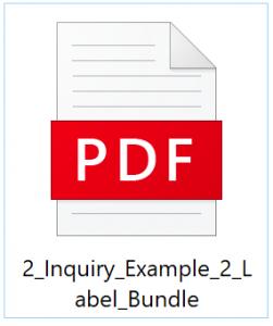 2_Inquiry_Example_2_Label_Bundle