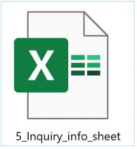 5_Inquiry_info_sheet